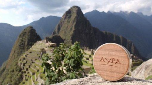 Aypa-en-Machu-Picchu-570x320